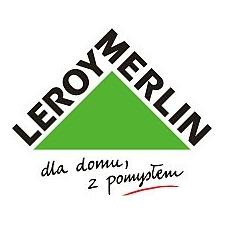 Leroy Merlin Polska Sp Z O O Tel 85 664 98 00 Z Bialystok