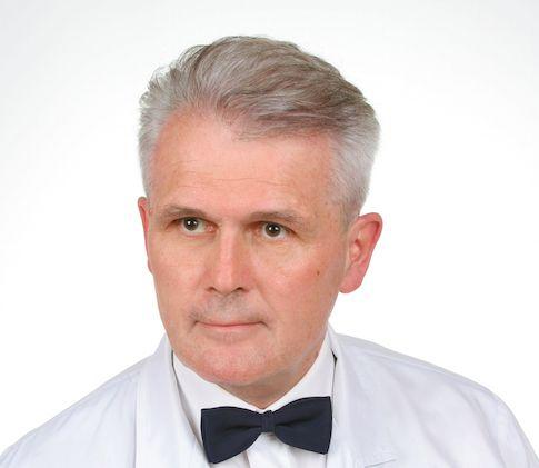 reumatolog Sierakowski<br /><br/>